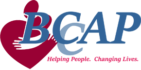 BCCAP - Burlington County Community Action Program