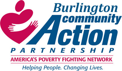 BCAP - Burlington Community Action Partnership, Inc.